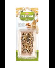 BF Festival Care siemen/mineraalikivi jyrsijöille 100 g