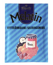 Törsleffs Melatin 25g ...