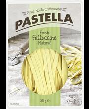 Pastella 250g fettuccine naturel tuorepasta