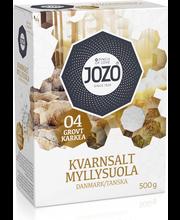 Jozo 500g Myllysuola