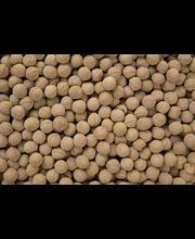 Carletti liquorice drop (bomb) 2,3kg