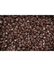 Mocca beans,dark choco...