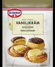 Dr. Oetker 100 g Vanil...