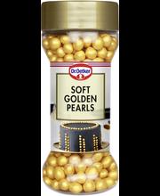 Dr. Oetker 42 g Golden...