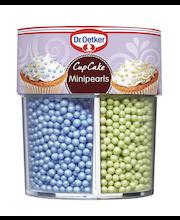 Dr. Oetker Cupcake Mini pearls 80g