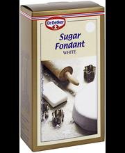 Dr. Oetker 454 g Sokerimassa valkoinen