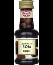 Aromi 30 ml
