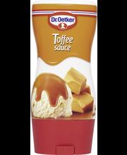 Toffeekastike