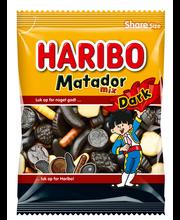 Matador Mix Dark 270g ...