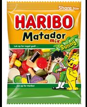 Matador Mix Sunny 270g...