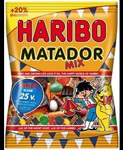 Matador Mix Limited Ed...