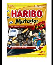 Matador Mix Dark limit...