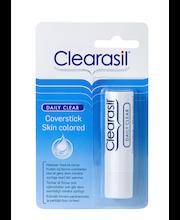 Clearasil 5g Instant Coverstick  peitepuikko