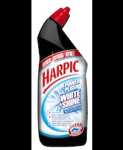 Harpic 750ml White&Shine WC-puhdistaja