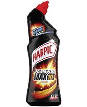 Harpic 750ml Power Plu...