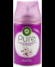 Pure Cherry Blossom FM...