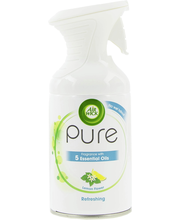 AirWick 250ml Pure rai...