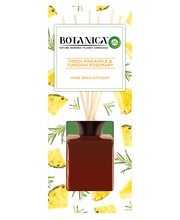Botanica tuoksutikut P...
