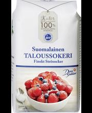Suomalainen Taloussoke...