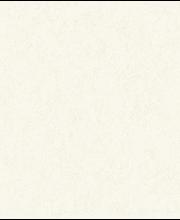 Tapetti fionahome 491537