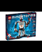 31313 LEGO Mindstorms 2013