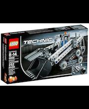 LEGO Technic 42032 Pieni telakuormaaja