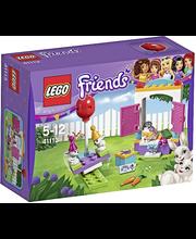 LEGO Friends 41113 Lahjakauppa