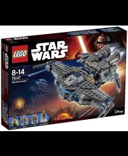LEGO Star Wars™ 75147 StarScavenger™