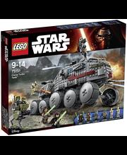 LEGO Star Wars™ 75151 Kloonien turbotankki™