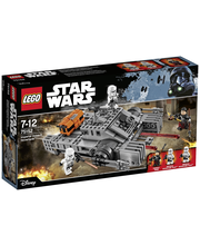 LEGO Star Wars 75152 Imperial Assault Hovertank™