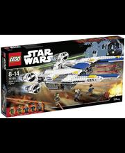 LEGO Star Wars 75155 Rebel U-wing Fighter™