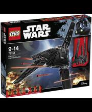 LEGO Star Wars 75156 Krennics Imperial Shuttle™