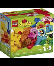 10853 LEGO DUPLO LUOVA...