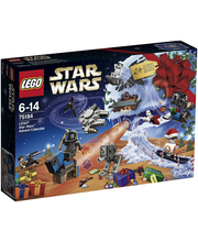 75184 lego star wars -j