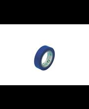 Jo-El sähköteippi sininen