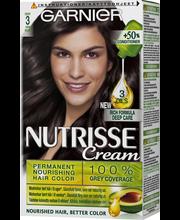Garnier Nutrisse 3