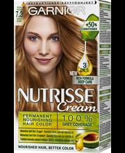 Garnier Nutrisse  7.3