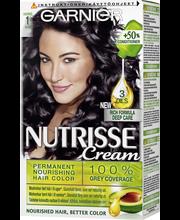 Garnier Nutrisse 1