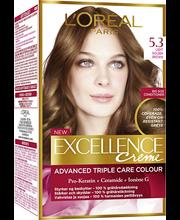 L'Oréal Excellence Cre...