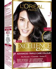 L'Oréal Paris Excellence kestoväri
