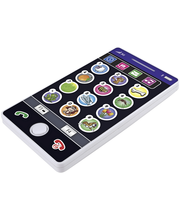 W2Play älypuhelin