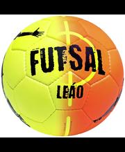 Select Leao futsal-pallo
