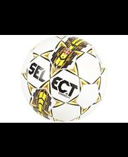 Select Omega jalkapallo 4