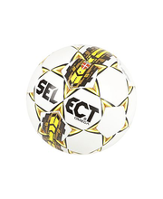 Select Omega jalkapallo 5
