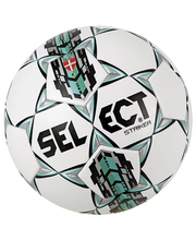 Select Striker jalkapallo