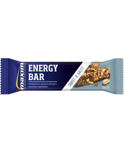 Maxim 55g makea/suolainen Energy Bar