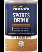 Maxim 480g Sports Drin...