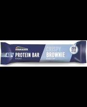 40% proteiinipatukka 50g