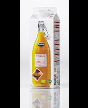 Rynkeby 1L Organic Appelsiini täysmehu