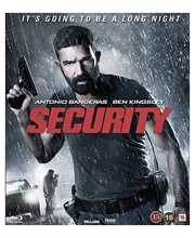 Bd Security